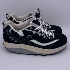 Skecher shape up toning  shoes 2010 originals